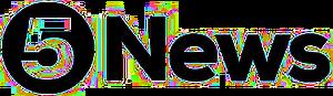 5 News 2014