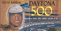 68Daytona500