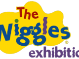 The Wiggles Exhibition