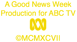 ABC Productions 1997 (Good News Week)