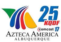 AztecaAlbuquerque