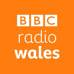 BBC Radio Wales 2019
