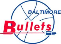 BaltimoreBullets