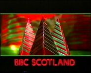 Bbcscotlandxmasclose1984large