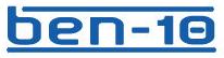 Ben 10 Concept (2004)