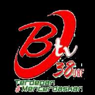 Bengkulu TV 2008