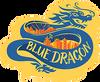 Blue Dragon 2017 (flat)