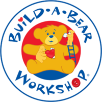 Build-A-Bear Workshop 2013 logo