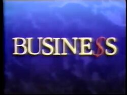 Business (1992)