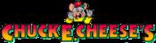 CEC 94 PBS Kids Version