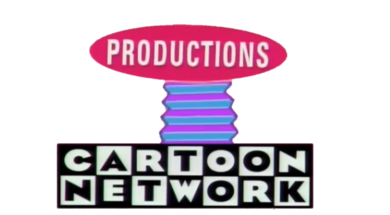 CNP 1995 logo