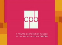 CPBWiredScience