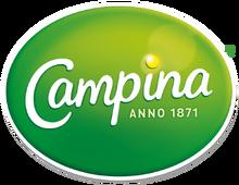 Campina 2017