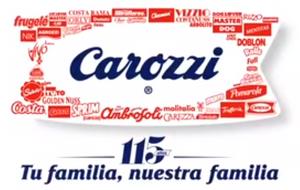 Carozzi115Logo