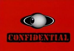 Confidential4