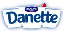 Danettelogo1