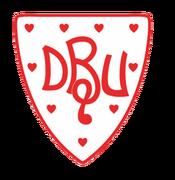 Denmark logo 1964