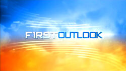 FirstOutlook 278