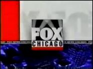 FoxChicago TheOnlyNewsatNine