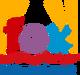 FoxKids94
