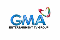 GMAEntertainmentTVGroup