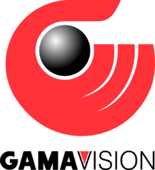 Gama tv 1991