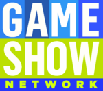 GameShowNetworkBestEverTriviaShowVariantLogo