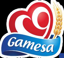 Gamesa2008