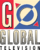 Globaltv1996