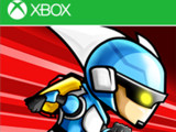 Xbox on Windows