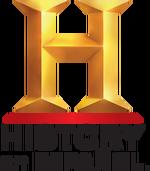 History en Espanol 2015 logo