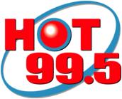 Hot995logonew