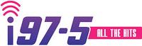 I97-5 KSZR