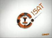 ISAT2007