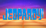Jeopardy! S32B HD (13-14)