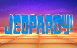 Jeopardy! S32B HD (13-14)