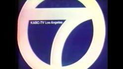 KABC 1971