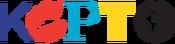 KCPT 19 logo