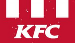 KFClogo