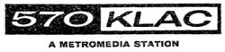 KLAC 65