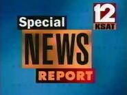 KSAT-Special-Report-94