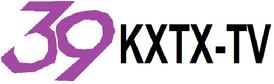 KXTX (1995-1996)