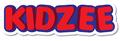 Kidzee