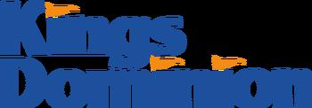 Kings Dominion logo