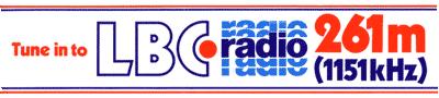 LBC 1978 b
