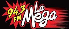 La mega online radio-1-1-1