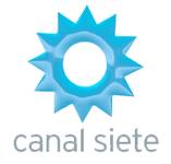 Logo-Canal-7-bahia-Brasil-2014