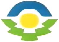 Logo Hispavisión