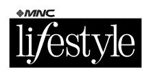 MNCLifestyle 2014