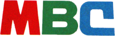 Mbc 19811202 - 19851201